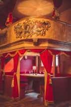 Booth-Balcony-Theatre-Dining-Battersea