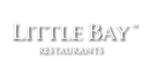 Little Bay Battersea Logo